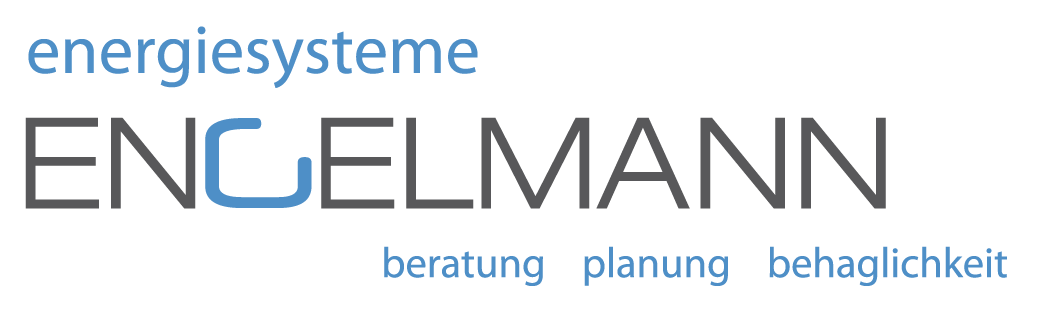 Engelmann - Energiesysteme