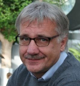 Ing. Kurt Engelmann